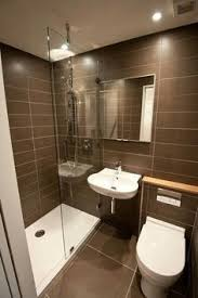 bathrooms designs for small spaces small bathroom design ideas 100 pictures http hative small