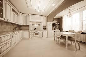 100 custom kitchen cabinets design custom kitchen cabinets