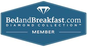 Bed And Breakfast In Dc Romantic Bed And Breakfast Pa 1 Rated B U0026b In Tripadvisor