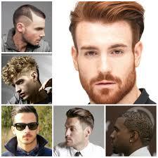 2015 hairstyles of men new best men u0027s hairstyles of 2017