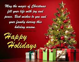 best 25 happy holidays wishes ideas on happy holidays
