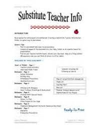 substitute resume exle suffolk homework help icess of california santa