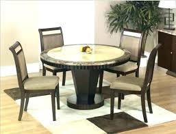 white marble dining table set white marble round dining table white faux marble dining table set
