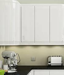 magnet kitchen design planar white kitchen style u0026 range magnet trade