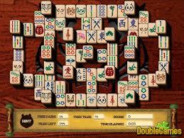 free download kung fu panda 2 mahjong mayhem game ipad u0026 iphone