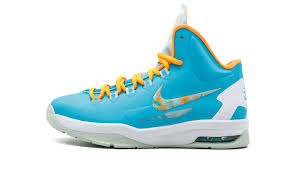 kd easter 5 kd 5 gs easter 555641