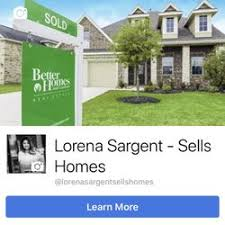 better homes and gardens ls lorena sargent better homes gardens go realty 11 photos