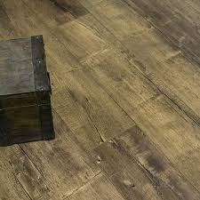 beaute garrison hardwood floors santa clara flooring