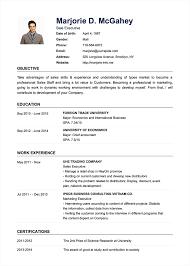 10 top free resume templates freepik blog green template 1024 saneme