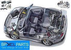 audi car parts audi parts in gurgaon at bpxcl parts we provide a range of a