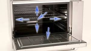 imperial convection oven pilot light imperial ir gas ovens youtube