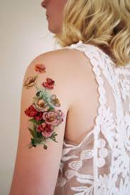 tattoos for small arms best 25 armpit tattoo ideas on pinterest traditional rose