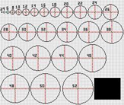 circle chart minecraft ideas minecraft stuff and minecraft