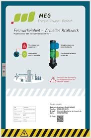 Drk Klinik Baden Baden Wir Liefern Ihr Virtuelles Kraftwerk Badische Kraftwerk
