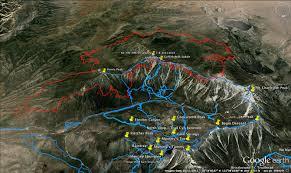 Maps Google Com Las Vegas Around The Bend Friends Hiking Club Of Las Vegas Carpenter One