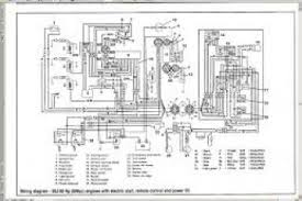 yamaha outboard sdometer wiring diagram 4k wallpapers