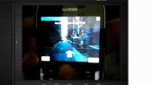 Nokia Maps Descargar E Instalar Google Maps Para Nokia Asha 302 Download
