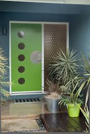 cool front doors 12 seriously cool front door designs that will boost your curb