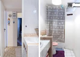 chambre chez l habitant versailles chambre chez l habitant à versailles à partir de 40 chez