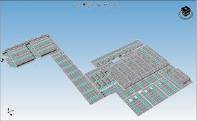 Kitchen Ventilation Design by Bim Planning In Kitchen Ventilation U2013 Reven Blog