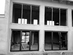 aluminum sliding windows design repairing glass loversiq