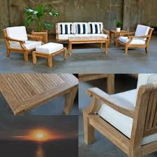 teak patio furniture portland oregon productions google ando outdoor