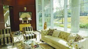 Home Design Center Dallas by I M Pei Designed One Dallas Center U0027s U0027cosmo U0027 Living Arrives In