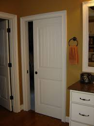 interior pocket doors prehung pocket doors lowes image on awesome