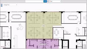 seth peterson cottage floor plan best floor plan interest photos flooring u0026 area rugs home