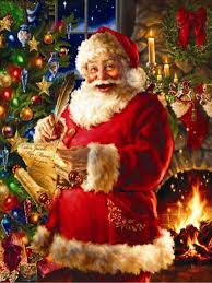 online buy wholesale pictures santa claus from china pictures