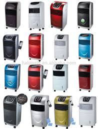 fan that uses ice to cool 2015 ice fans air cooler water less room air cooler and