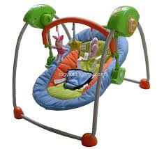 swing set for babies 17 best cute baby swing set images on pinterest swings baby