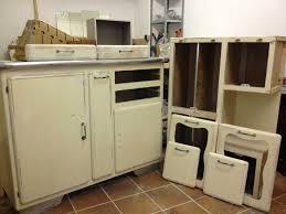 meubles cuisine pas cher occasion meubles de cuisine pas cher occasion inspirations et meuble de