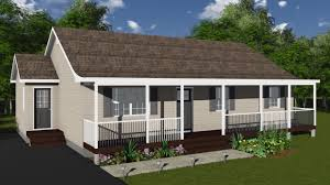 One Story Ranch Home Plans Bungalow Floor Plans Modular Home Designs Kent Homes Kaf Mobile
