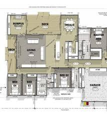 most efficient house plans compact energy efficient house plans house design plans basement