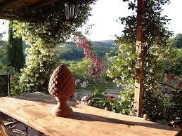 le scalette on the beautiful florentine hills just 15 km from