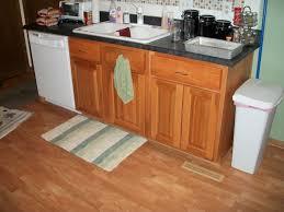 interior espresso birch cabinets best cabinets bertch kitchen