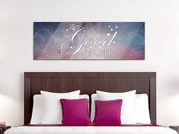 wandbilder fã r schlafzimmer bilder schlafzimmer mehr als 10000 angebote fotos preise
