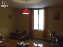 chambre des notaires annonces immobili鑽es annonces immobilières chambre des notaires du gard