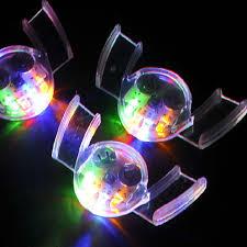 led light up toys wholesale wholesale interesting led light up toys for carnival festival party