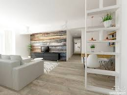 Love Home Designs by Ecormin Com We Love Home We Love Design