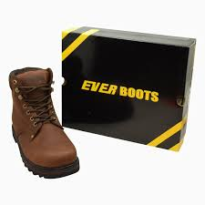 s insulated boots size 12 amazon com boots tank s toe grain leather