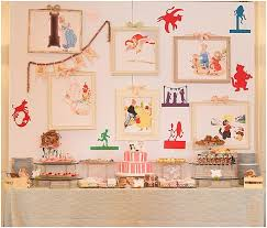 Nursery Rhymes Decorations Nursery Rhyme Decorations Thenurseries