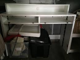 donne bureau recyclage objet récupe objet donne bureau enfant à récupérer à