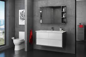 bathroom renovation ideas australia the 25 best bathroom renovations perth ideas on
