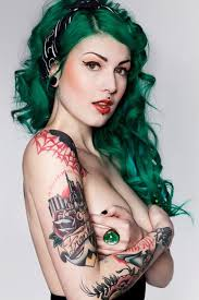 66 best boys girls with tattoos images on pinterest make up