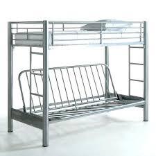 lit mezzanine et canapé lit mezzanine 2 places avec canape banquette momentic me
