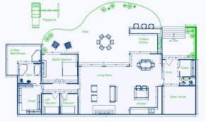 Carolina House Plans 20 Best Underground House Plans With Photos House Plans 66970