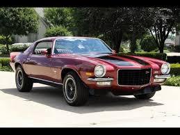 1973 chevy camaro z28 for sale 1973 chevrolet camaro z28 for sale