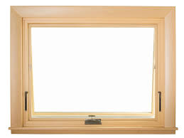 home depot awning windows caurora com just all about windows and doors